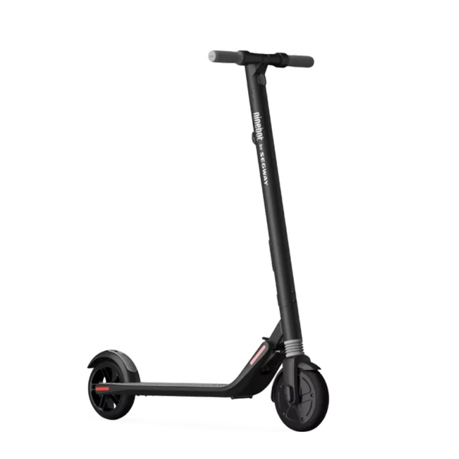 Ninebot E25 Electric Scooter