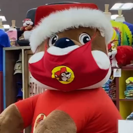 The Best Buc-ee's TV Commercial