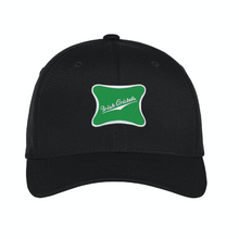 Load image into Gallery viewer, Irish Crickets Hat