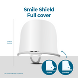 [Free Shipping] Smile Shield Full Cover  28EA