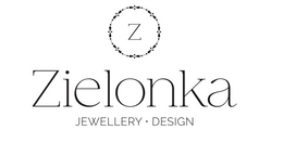Zielonka Jewellery Design