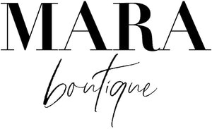 MARA boutique