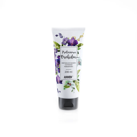 ANWEN - PROTEIN ORCHID CONDITIONER
