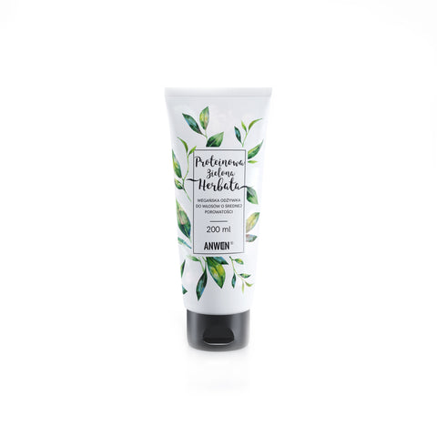 ANWEN - PROTEIN GREEN TEA CONDITIONER