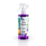 ANWEN - PINA CURLada A MIST FOR RESUSCITATION OF CURLS & WAVES