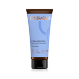 ONLY BIO - HYDRA MOCKTAIL MOISTURIZING AND NOURISHING BODY LOTION