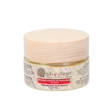 SHY DEER - NATURAL BEAUTY FACE MASK 50ML