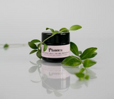PLANTEA - FACE AND BODY JELLY