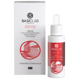 SERUM WITH PURE RETINOL 2% RENEWAL STIMULATION 30ML