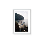 Load image into Gallery viewer, PISCINA BLU - ANNA  PIHAN