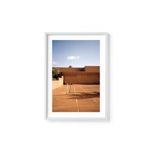 Load image into Gallery viewer, TENNIS IN MARRAKECH
