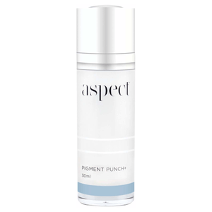 Aspect Pigment Punch Plus 30ml