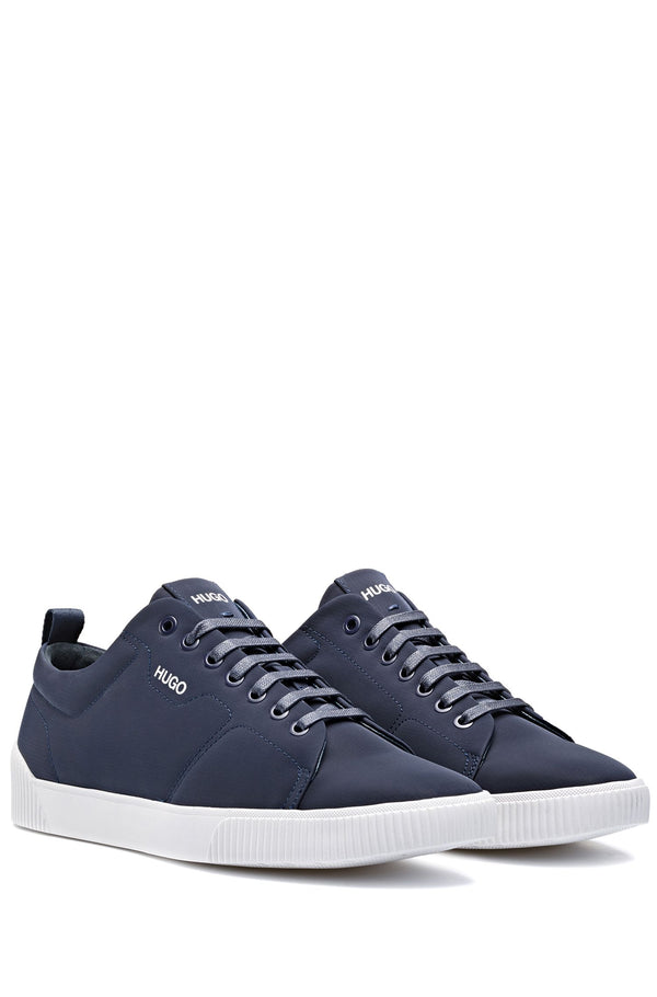 Hugo Boss Zapatillas Azul