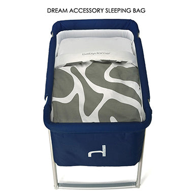 BabyHome | Dream Accessories Sleeping Bag