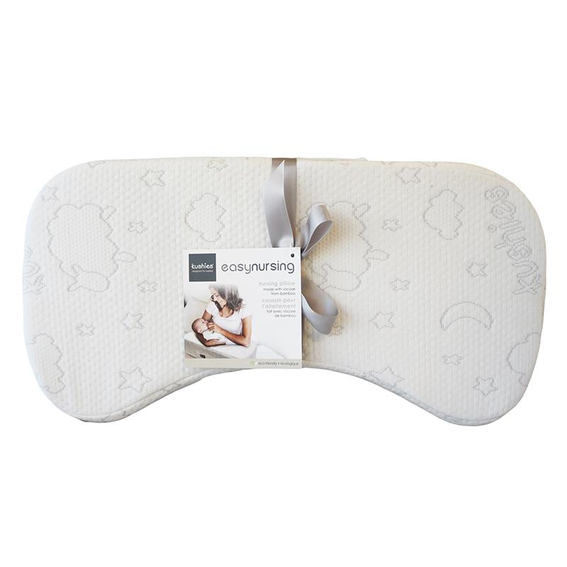Easy | Nursing Pillow
