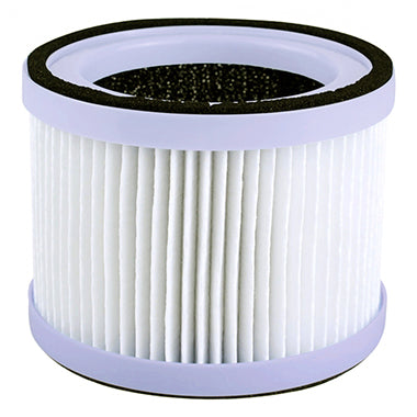 Air Purifier | HEPA Filter