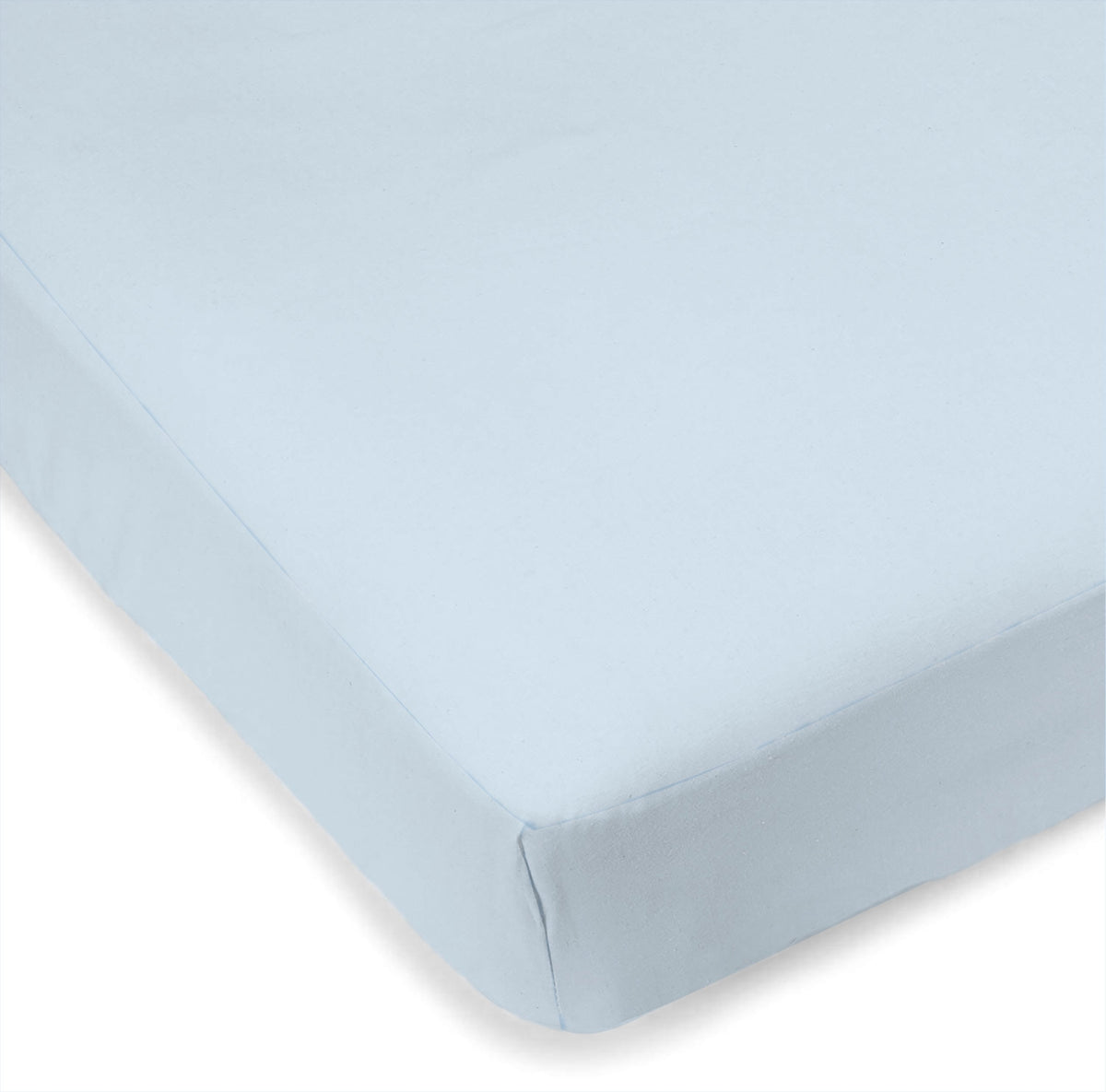 Percale | Bassinet Sheet
