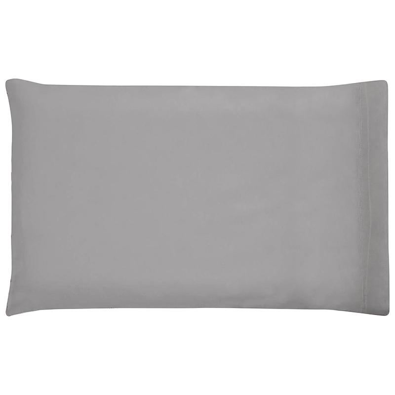 Percale | Toddler Pillow Case