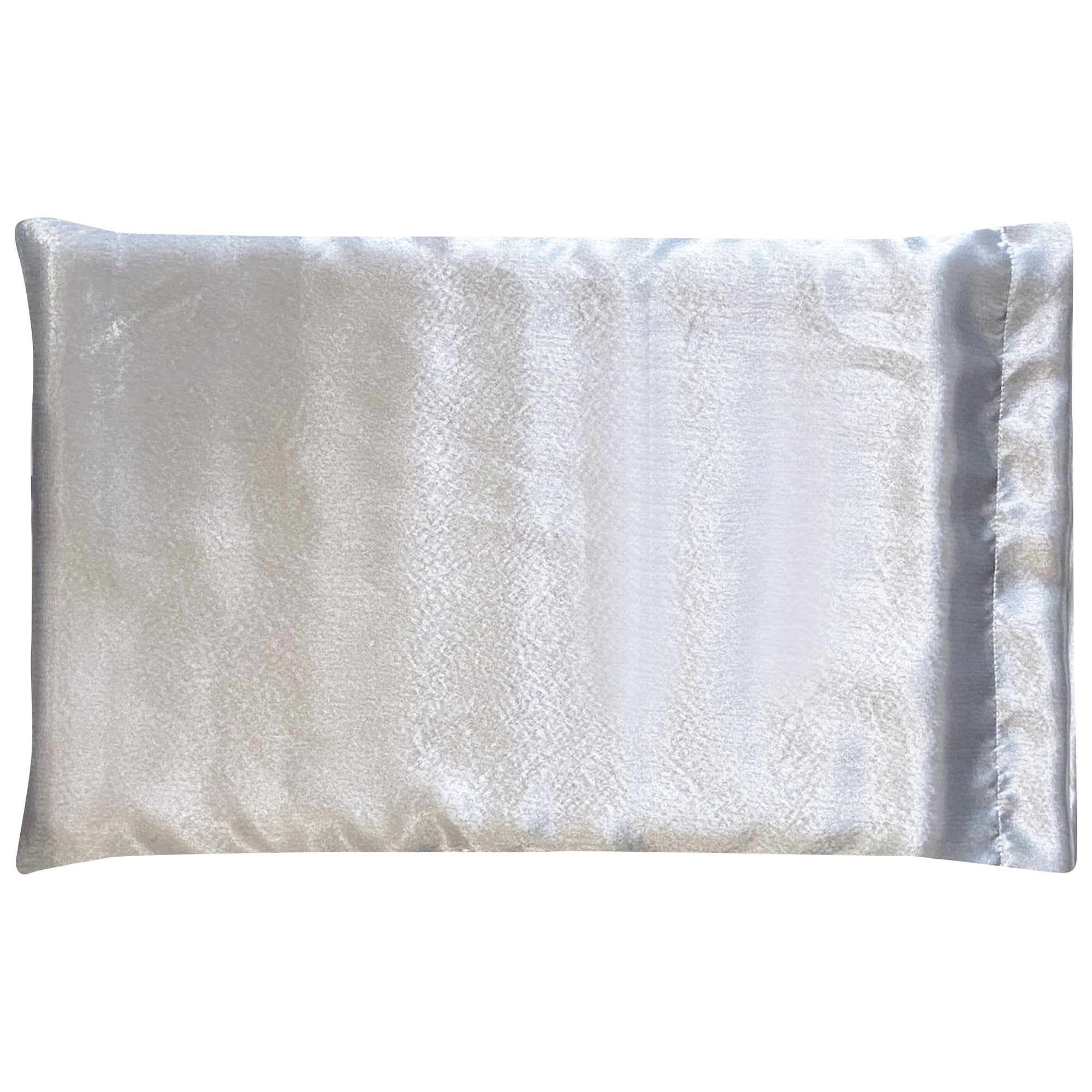 Satin | Toddler Pillow Case