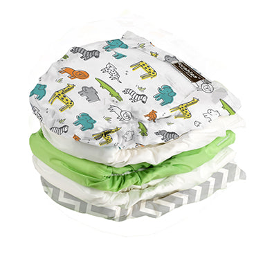 UltraLite Diaper | 5Pack