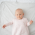 Everyday Layette | Blanket