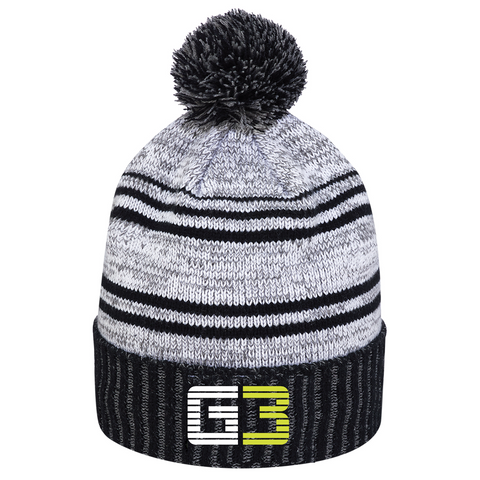 Tuque G3-Liner