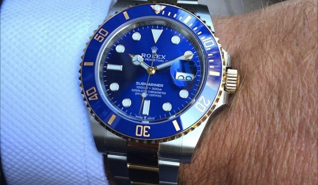 nouvelle-submariner
