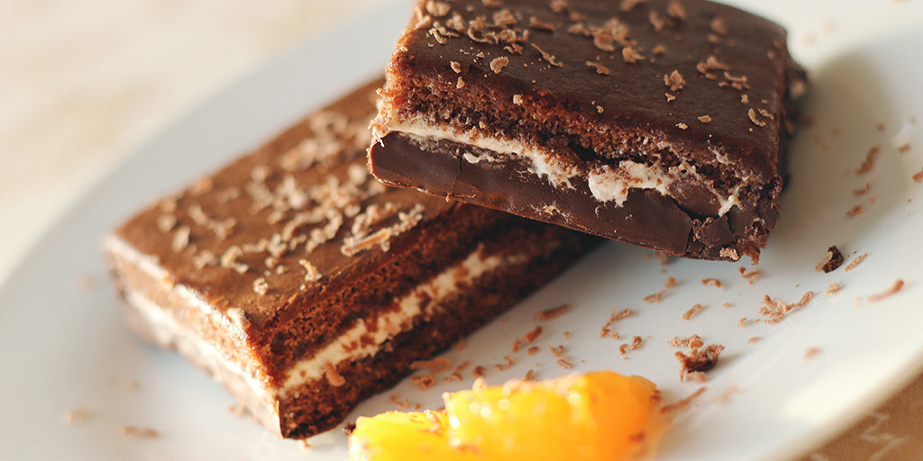 The Best Homemade Brownies Recipe That You Must Try Today