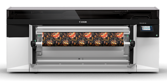 Canon Colorado 1650 - PrintSolutions
