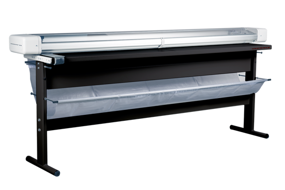 Neolt Electro Trimmers - PrintSolutions