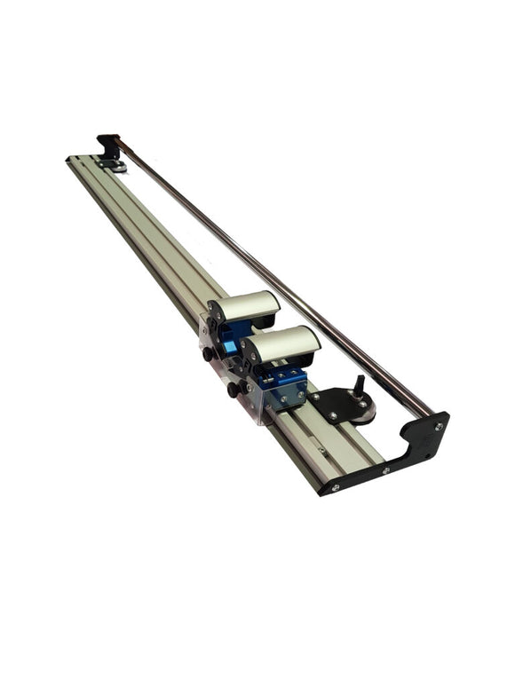 Neolt Easycut Trimmers - PrintSolutions
