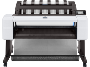 HP T1600 - Printsolutions