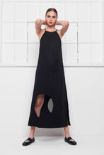 Load image into Gallery viewer, BLACK HOLE /dress