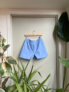 1980s Deadstock Boxer Shorts