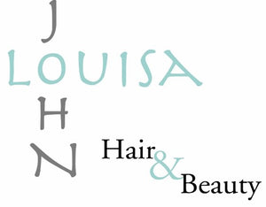 Louisa John Hair and Beauty