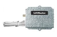 Universal Coaxial Receiver with Security+® - 390MHz