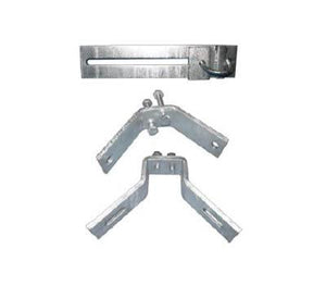 "3"" or 4"" Cantilever Nesting Latch"