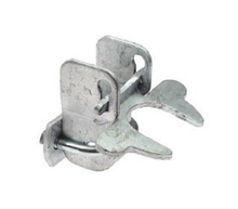 Chain Link Kennel Latch