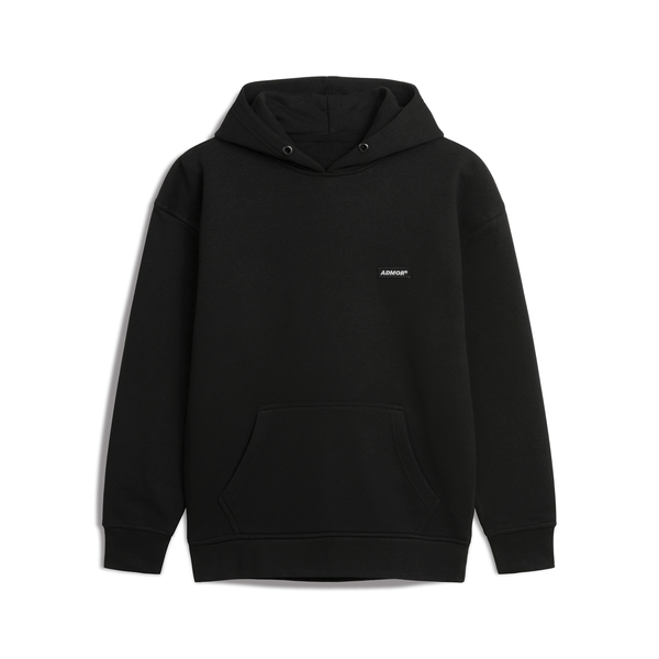 4-PACK BASIC HOODIES