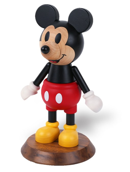 Disney Wooden Products