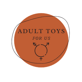 AdultToys For Us