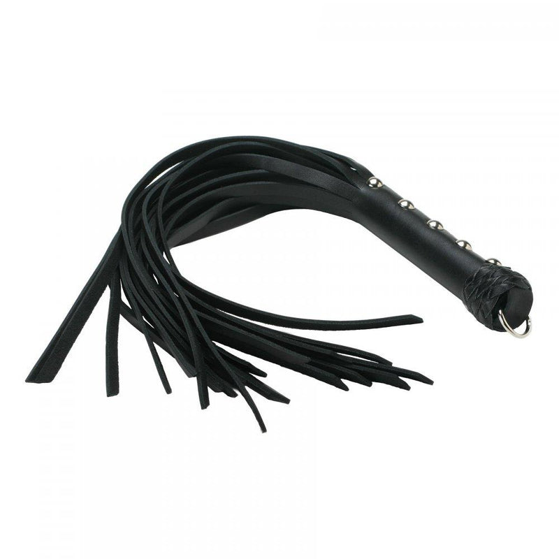 Strict Leather Beginner Flogger