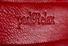 Lade das Bild in den Galerie-Viewer, padRelax - Nappa Leather