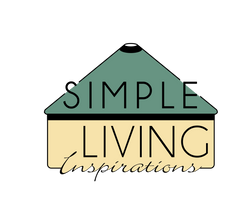 Simple Living Inspirations