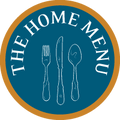 The Home Menu