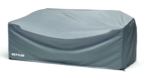 Palma Luxe 3 Seater Cover