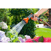 Gardena Classic Multi Sprayer 3 in 1