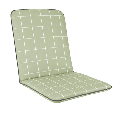 Siena Chair Cushion