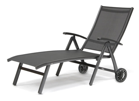 Surf Folding Lounger