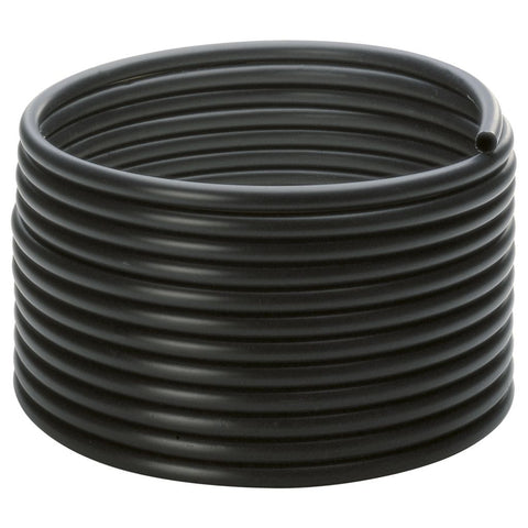"Gardena Supply Pipe 4.6mm (3/16"") 50M"